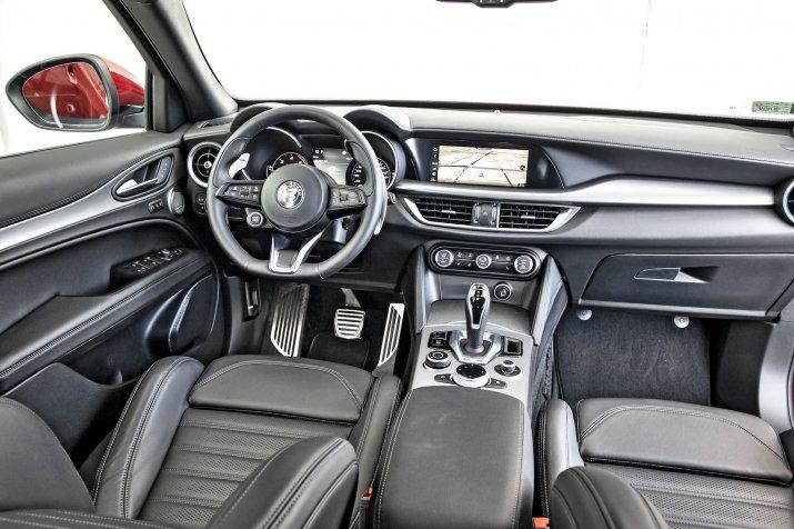 Alfa Romeo Stelvio_06