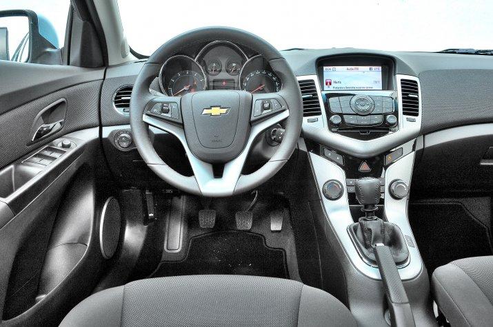 Chevrolet-Cruze_3