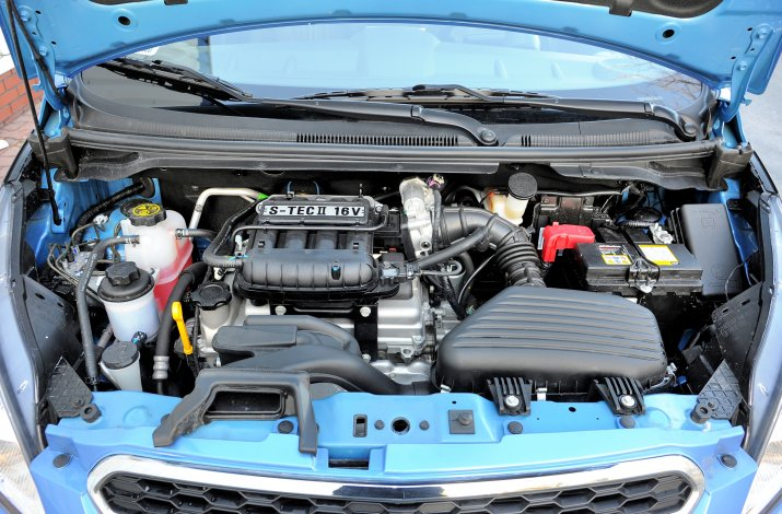 Chevrolet-Spark-II_3