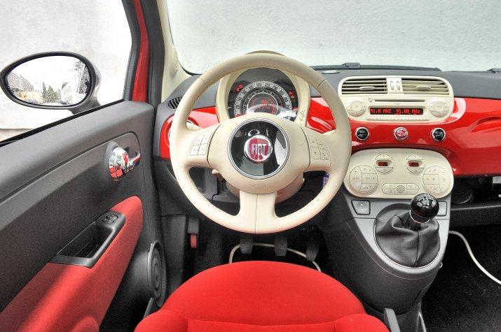 Fiat-500_3