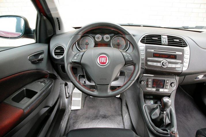 Fiat-Bravo-II_3