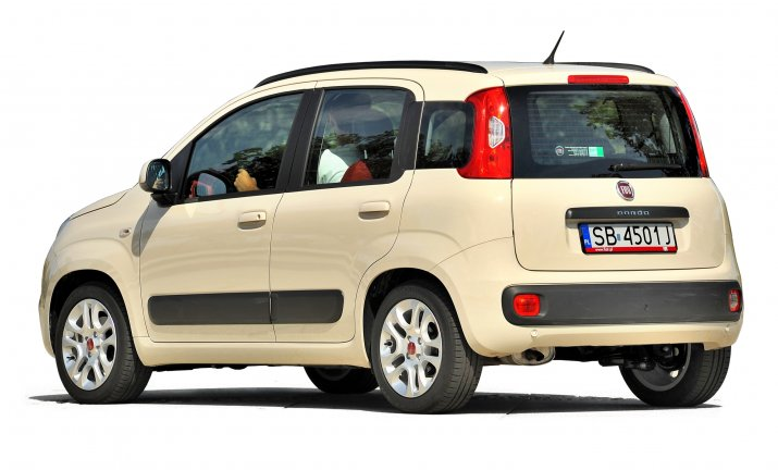 Fiat-Panda-III_2