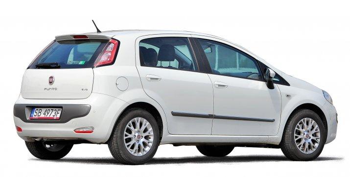 Fiat-Punto-III_2