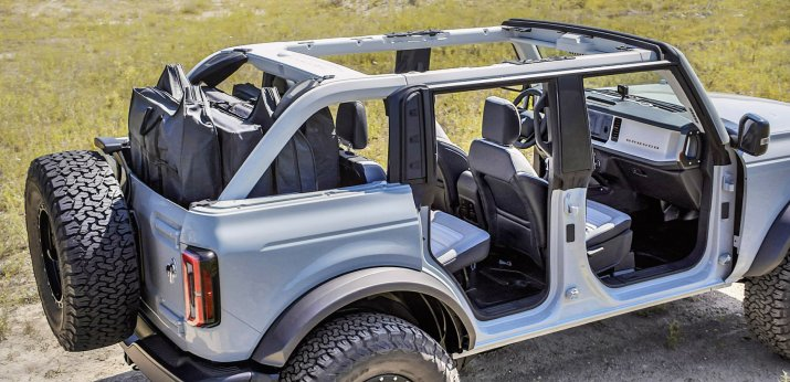 ford bronco3