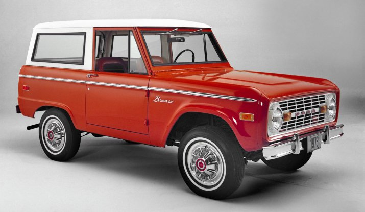 ford bronco1
