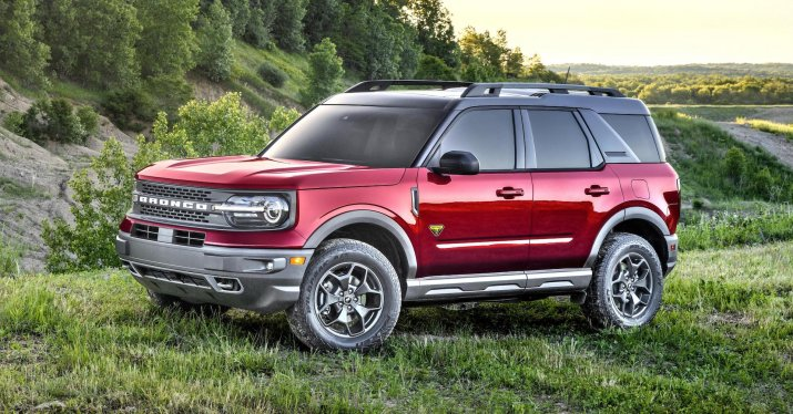 ford bronco7