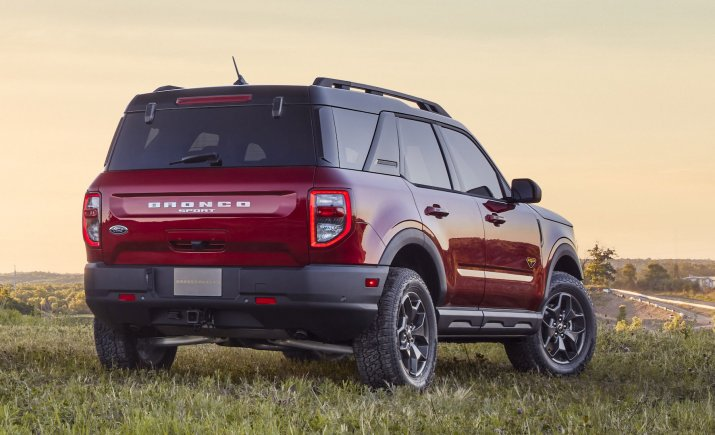 ford bronco8