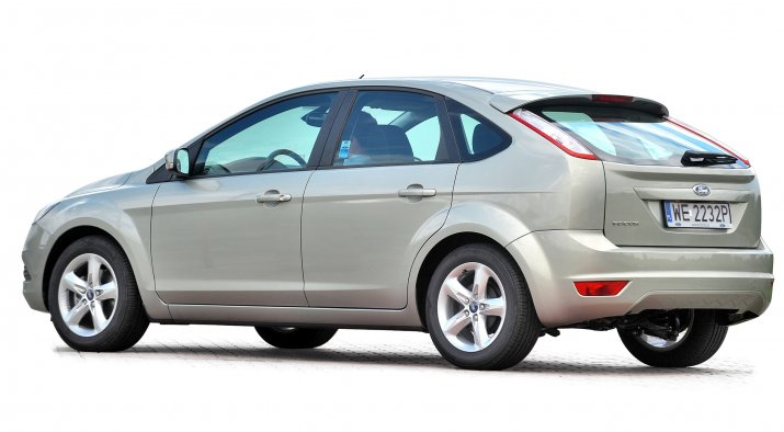 Ford-Focus-II_2