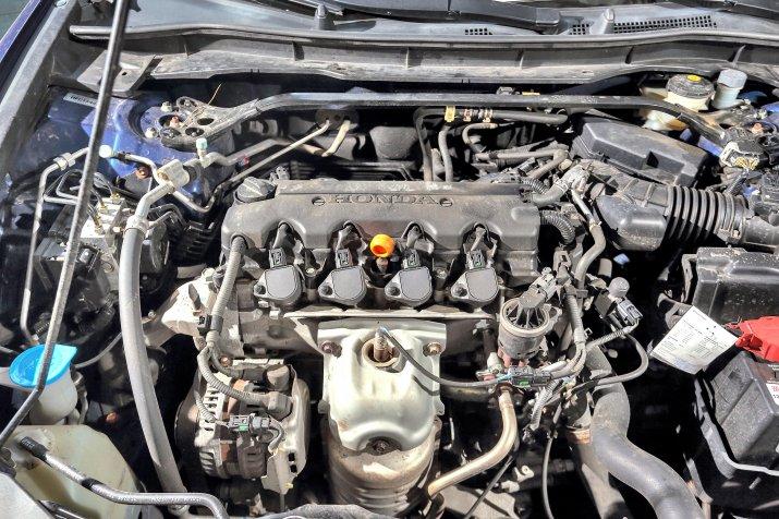 Honda-Accord-VIII_4