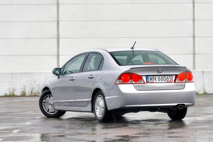 Honda-Civic-VIII_5