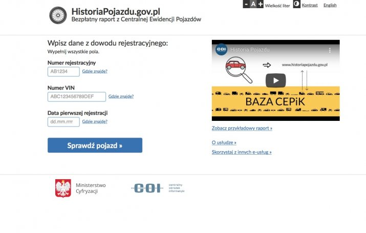 Zrzut ekranu 2020-02-11 o11.29.16