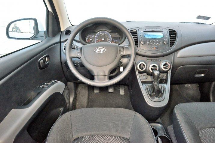 Hyundai-i10-I_3