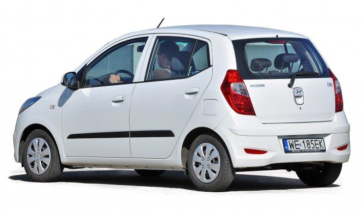 Hyundai-i10-I_2
