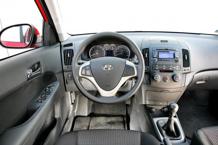 Hyundai-i30-I-FD_3