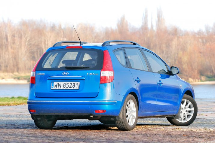 Hyundai-i30-I-FD_4