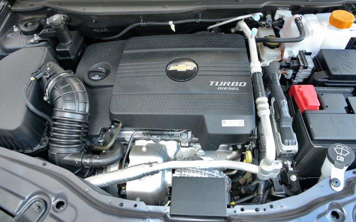 Chevrolet-Captiva_4