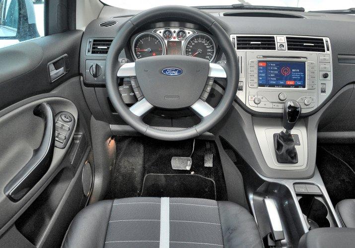 Ford-Kuga-I_3