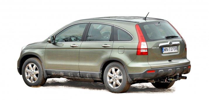 Honda-CR-V-III_2
