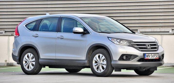 Honda-CR-V-IV_5