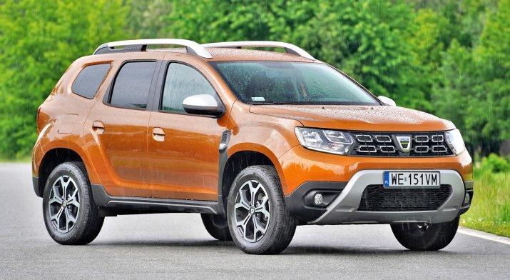 Dacia-Duster-I_5