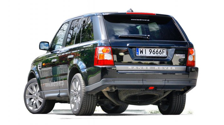 Land-Rover-Range-Rover-Sport-I_2