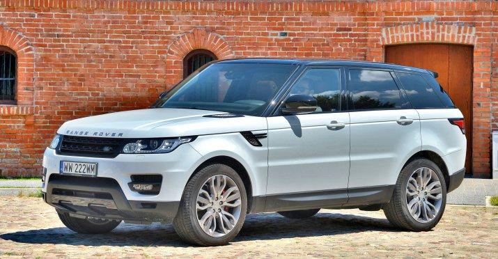 Land-Rover-Range-Rover-Sport-II_4