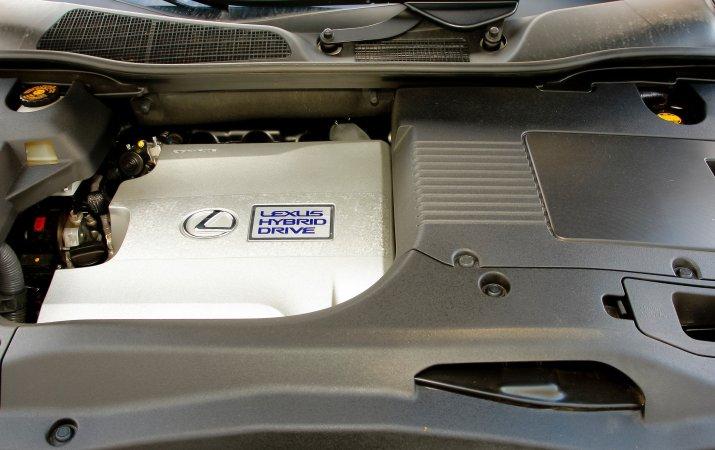 Lexus-RX-III_5