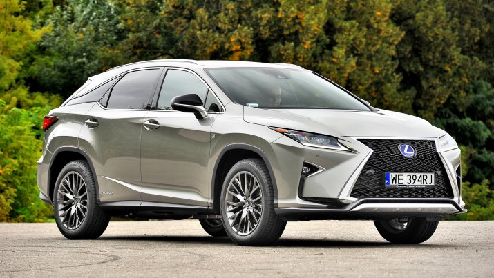 Lexus-RX-III_6