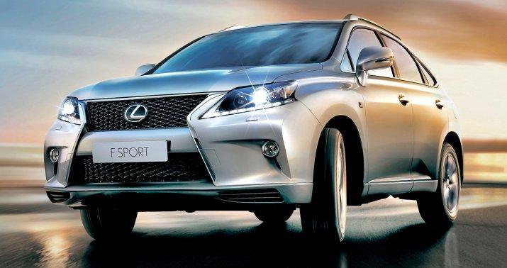 Lexus-RX-III_4
