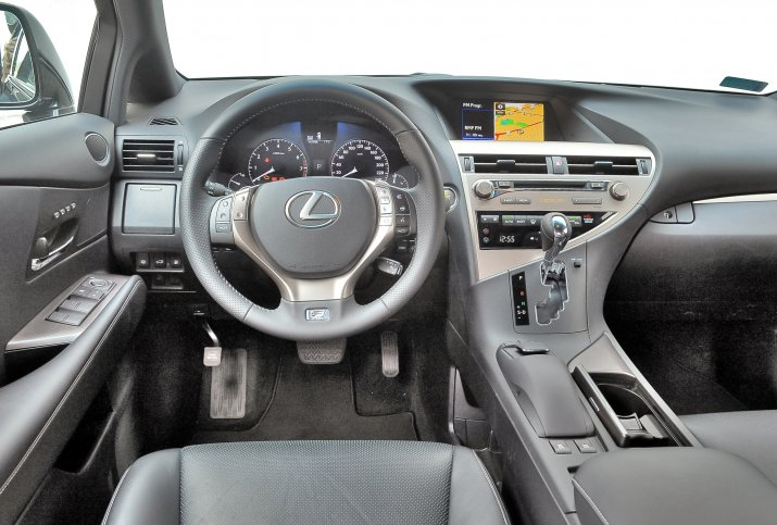 Lexus-RX-III_3