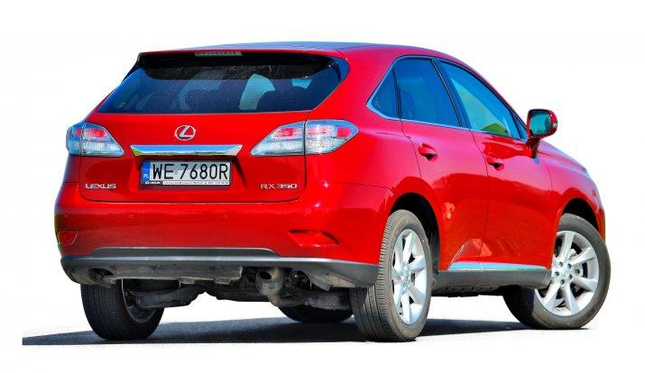 Lexus-RX-III_2