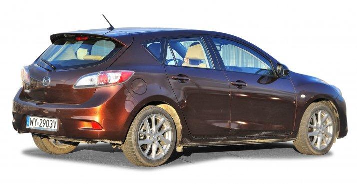 Mazda-3-II-BL_2