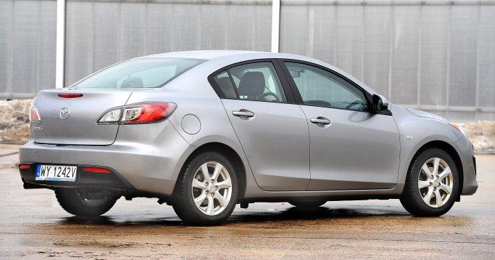 Mazda-3-II-BL_5