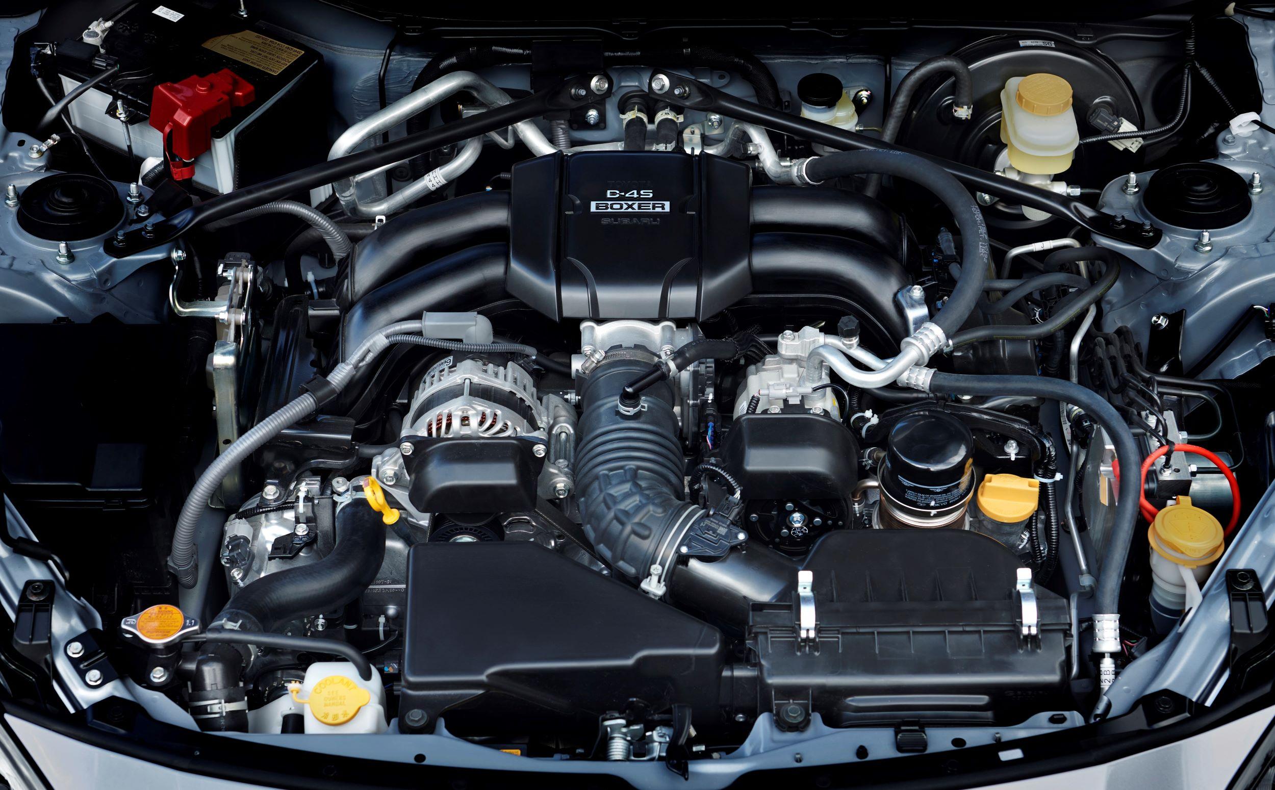 22MY_BRZ-engine