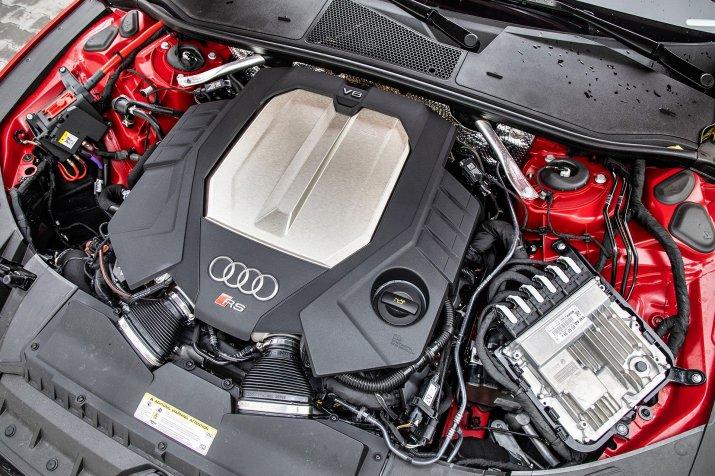 2020 Audi RS7_01