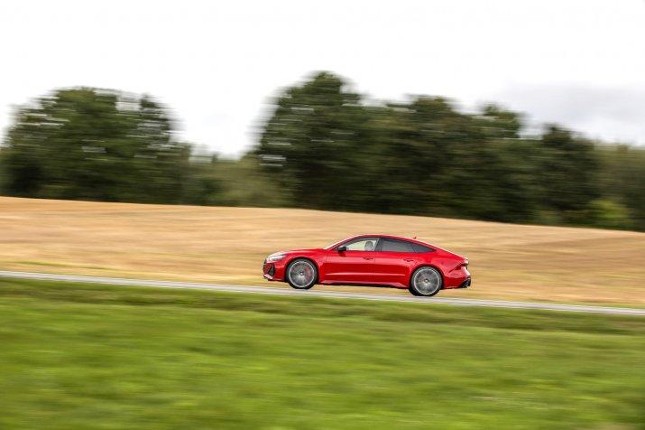 2020 Audi RS7_10
