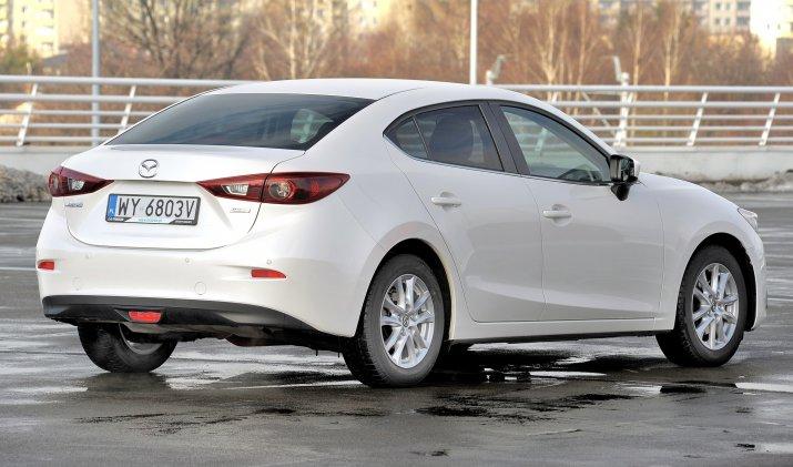 Mazda-3-III-BM_5
