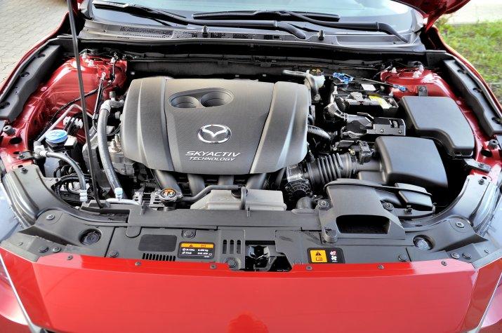 Mazda-3-III-BM_4