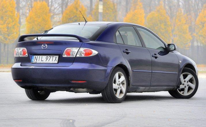 Mazda-I_4