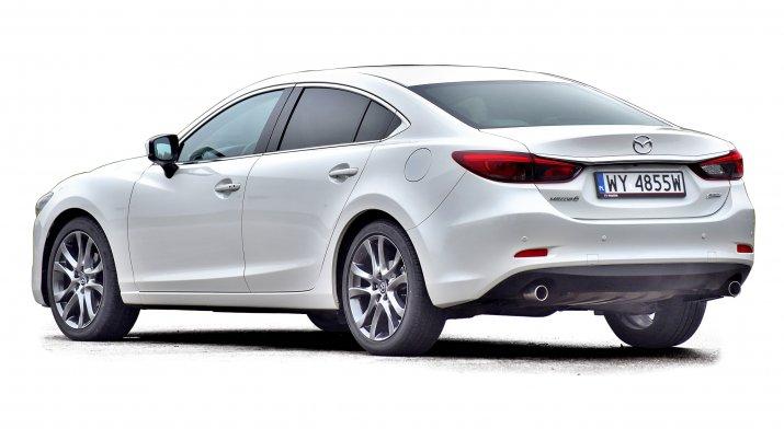 Mazda-III_2