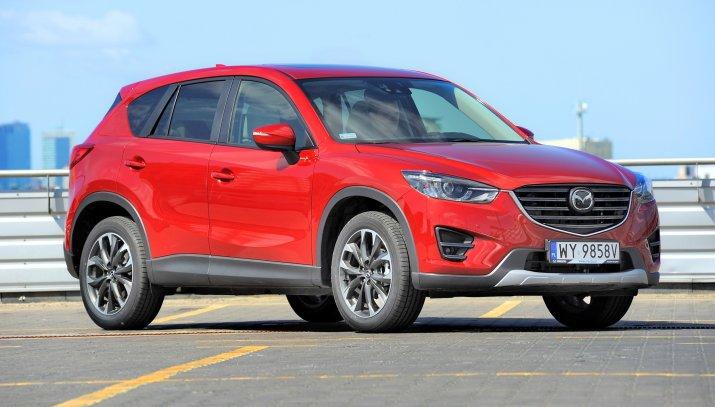 Mazda-CX5-I_5