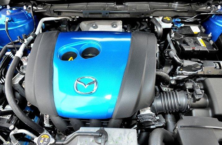 Mazda-CX5-I_4