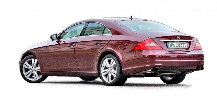 Mercedes-CLS-I-C219_2