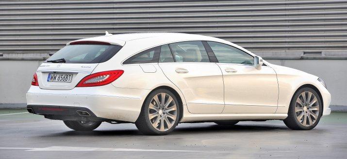 Mercedes-CLS-II-Shooting-Brake_4