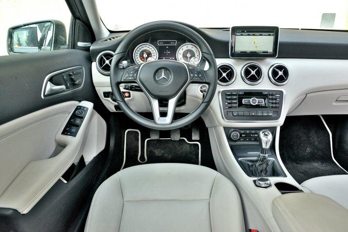 Mercedes-klasy-A-III-W176_3