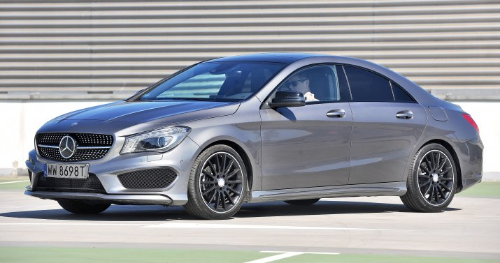 Mercedes-CLA-A45-AMG_4