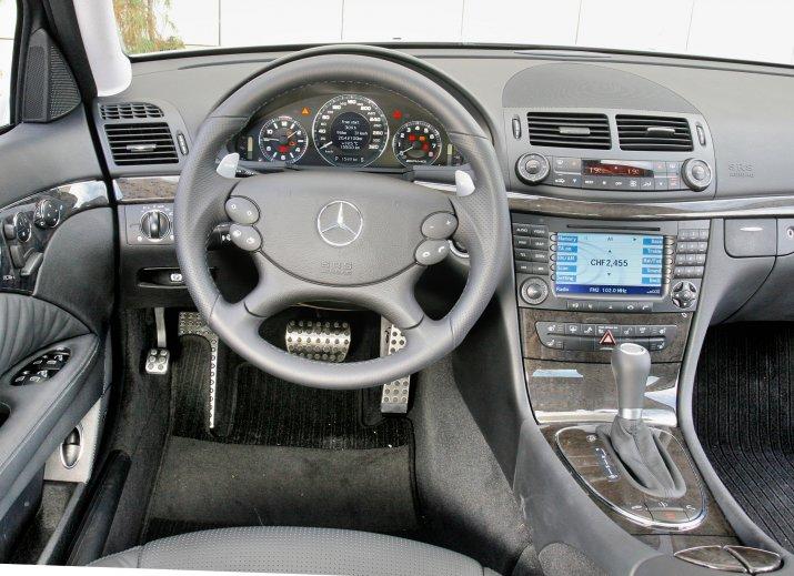 Mercedes-klasy-E-W211_3
