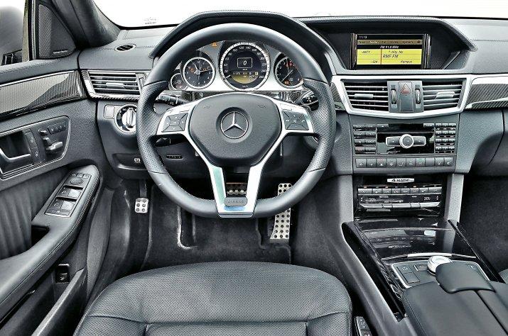 Mercedes-klasy-E-W212_3
