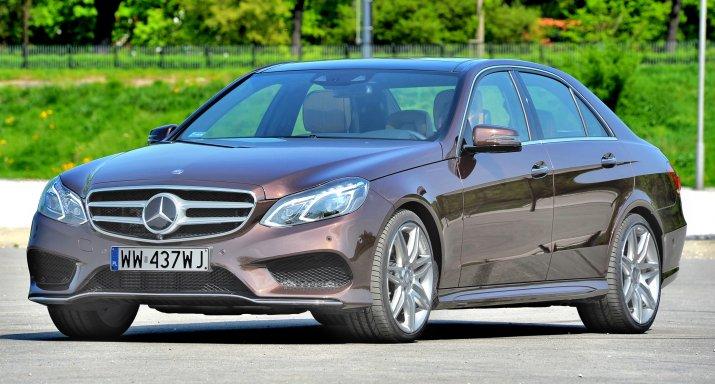 Mercedes-klasy-E-W212_4
