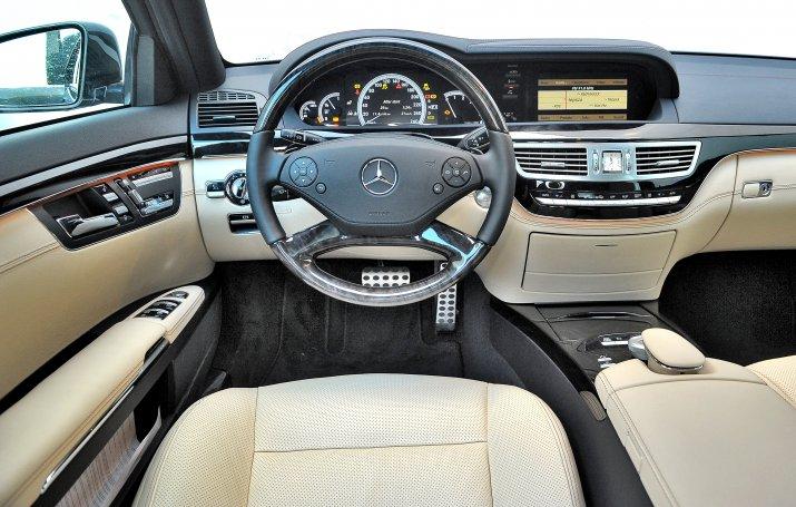 Mercedes-klasy-S-W221_3